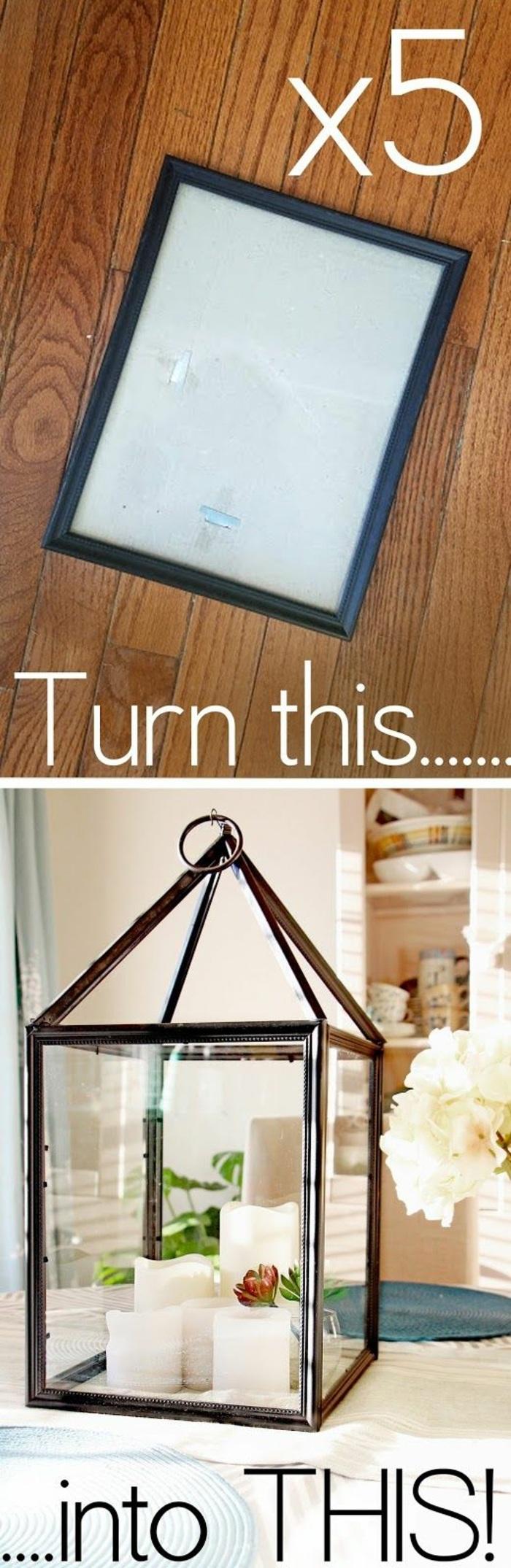 ▷ 1001+ coole Ideen, wie Sie Laternen basteln können
