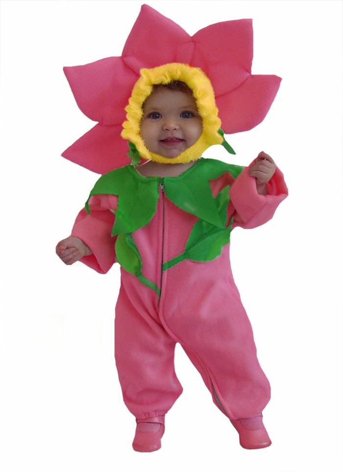 blumentöpfe bemalen das baby ist wie eine pflanze sorgen sie sich gut für es idee gestaltung tolle