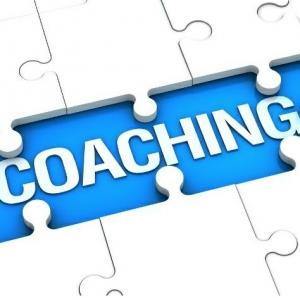 Business, Personal und Life Coaching - der Weg zum Erfolg