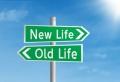Business, Personal und Life Coaching – der Weg zum Erfolg