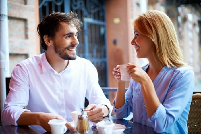 vegetarisches essen zwischen den mahlzeiten soll man nicht zu viel essen kaffee trinken tee zucker partner
