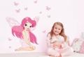 Babyzimmer Mädchen – 130 Ideen für mädchenhaftes Flair