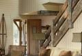 Treppenhaus dekorieren – die 10 besten Ideen und 100 Inspirationen