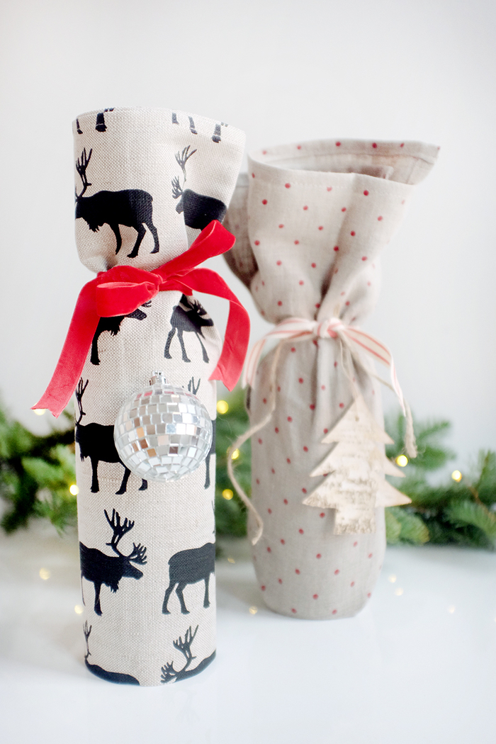 Geschenke Schon Einpacken Socken Kreativ Verpacken Handmade Kultur