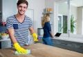 Hauspersonal liegt im Trend