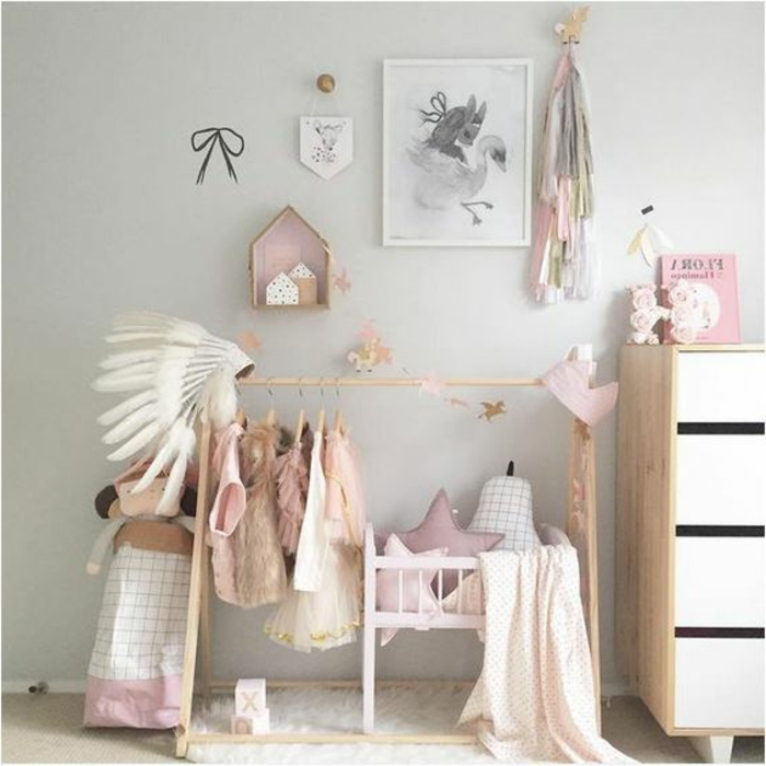 kinderzimmer m dchen 2 jahre my blog. Black Bedroom Furniture Sets. Home Design Ideas