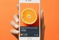 Abnehm App für gute Figur – die 12 besten kostenlosen Tools