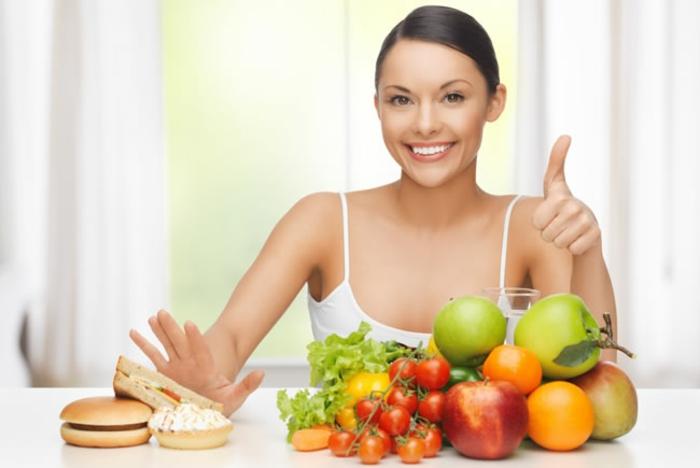zwischespeise naschen obst und gemüse anstelle von sandwich kekse und andere sachen aus verpachungen