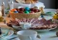 Friede, Freude, Eierpecken – endlich ist wieder Ostern!