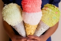 Pinata basteln: Eine süße Überraschung zum Geburtstag Ihres Kindes