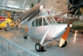 Fliegende Autos, die so wirklich existieren