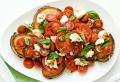 9 Vegetarische Rezepte für den gesunden Alltag