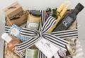 DIY Geschäft: Selbstgemachtes verkaufen