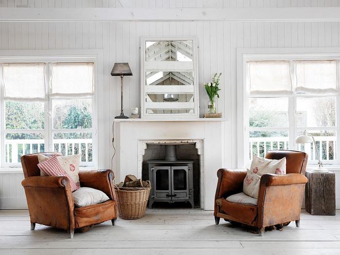 55 shabby chic einrichtungsideen und anleitung wie sie shabby chic m bel selber machen. Black Bedroom Furniture Sets. Home Design Ideas