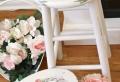 55 Einrichtungsideen mit Shabby Chic Möbeln und Wohnaccessoires