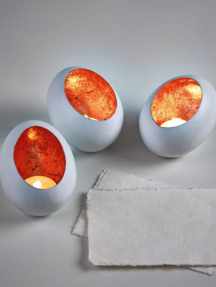 Teelichter Basteln 1001 inspirierende ideen einige ausführliche anleitungen wie