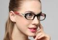 Trendy Brillen als modisches Accessoire