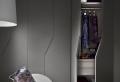 Kleiderschrank Ideen: So einfach finden Sie den perfekten Kleiderschrank