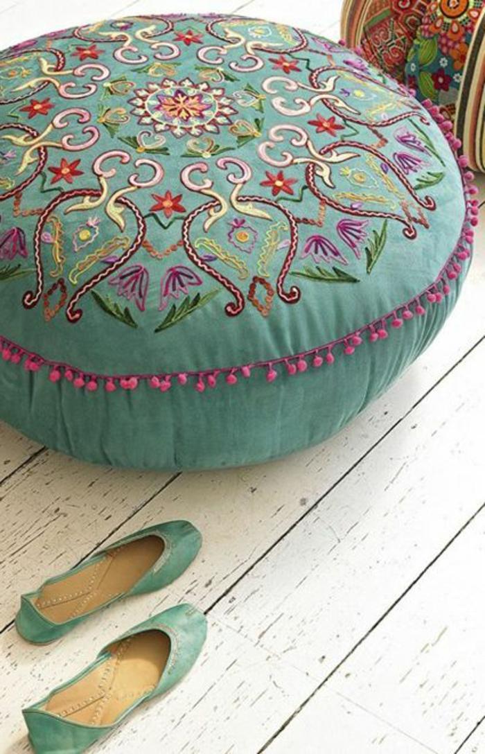 orient möbel keine sessel oder sofa sondern sitzkissen - bequem und schön aussehend deko und möbel gleichzeitig