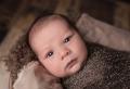 Alles Nötige für das Baby – nützliche Babysachen besorgen