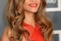 Rihanna Frisuren – stilvolle Vorschläge von der coolen Sängerin
