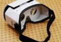 VR Brille selber bauen – erleben Sie die virtuelle Realität!