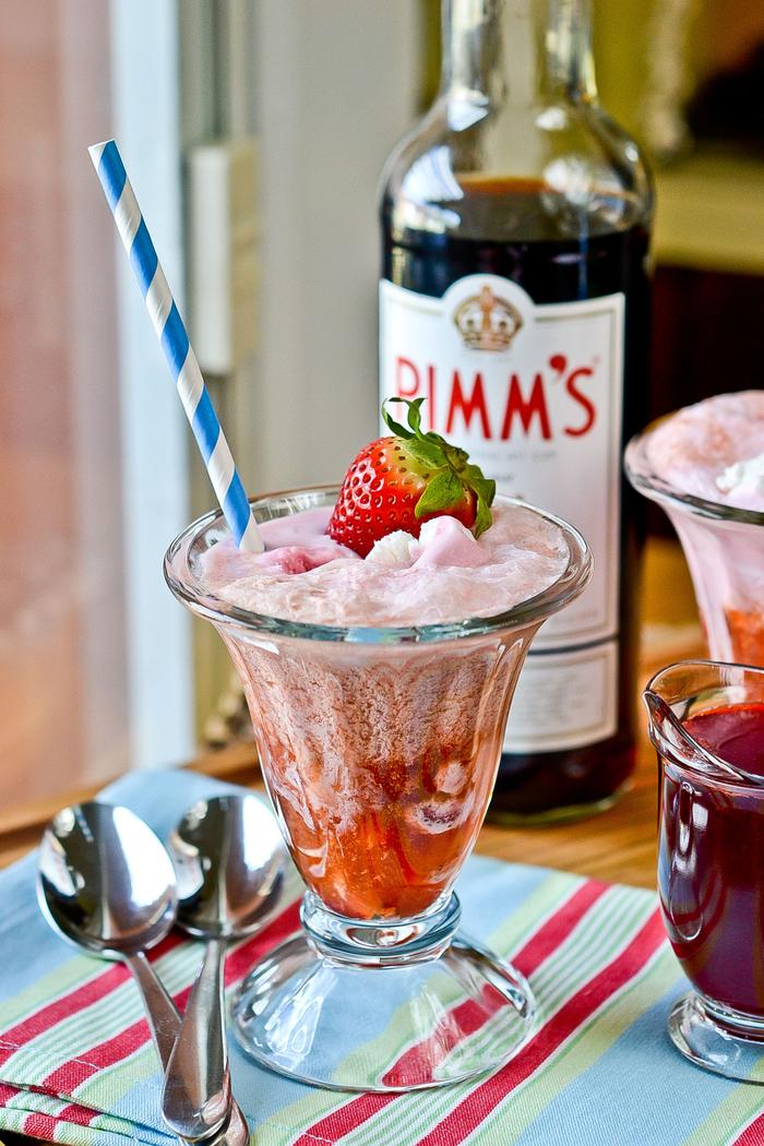 Cocktail Rezepte für jeden Geschmack, tolle Sommergetränke, süß und lecker