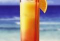 Cocktails selber machen und Sommer genießen