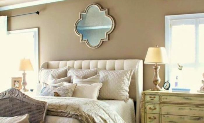 orient möbel schöne einrichtung und einzigartige dekorationen lampe kissen spiegel schrank veraltetes design