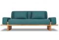 Designer Sofa – Stil, Qualität und erstklassiger Sitzkomfort