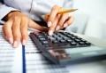 Die automatische Online Buchhaltung – letzter Trend bei den modernen Unternehmen