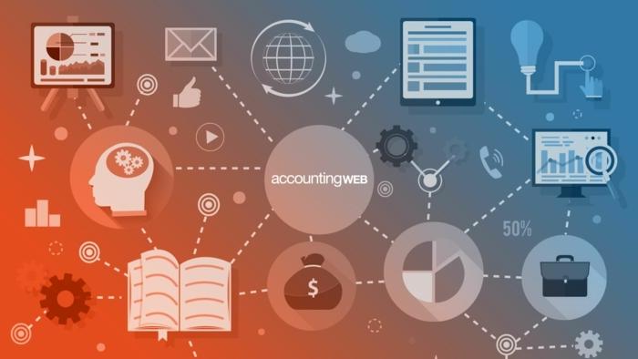 online buchhaltungssoftware vereinfachung für steuerberater und mitarbeiter multiplizieren arbeit optimieren