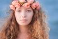 Mittelalterliche Frisuren zum Inspirieren – versetzen Sie sich in die Epoche