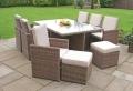 Roomstyles – tolle Outdoormöbel für die Gartensaison