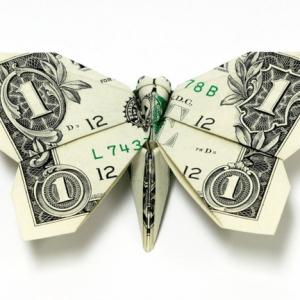 Geldgeschenke verpacken: originelle und kreative Ideen zum Nachmachen