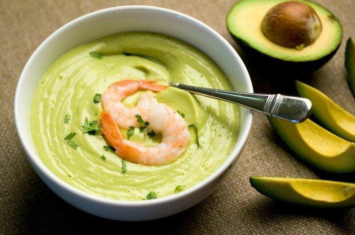 20 Avocado Rezepte Zu Jedem Anlass Und Für Jeden Geschmack