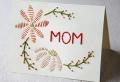 Ausgefallene Muttertag Geschenkideen für Last Minute DIY