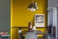 Perlgrau – eine edle Farbe zu jedem Raum