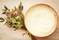 Gesichtscreme selber machen – Rezepte mit 100% Naturprodukten
