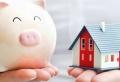 Aktuelles über die Immobilien und den Nutzen von Immobilienportalen