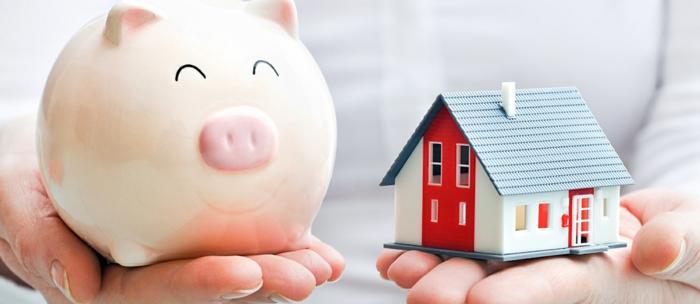 Immobilien: in den Immobilienportalen recherchieren und die passendste Immobilie für Sie finden