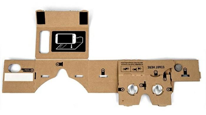 hier finden sie eine kinderleichte anleitung zum thema vr brille aus pappe selber bauen