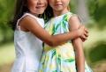 Festliche Kinderkleider: Sommertrends 2017