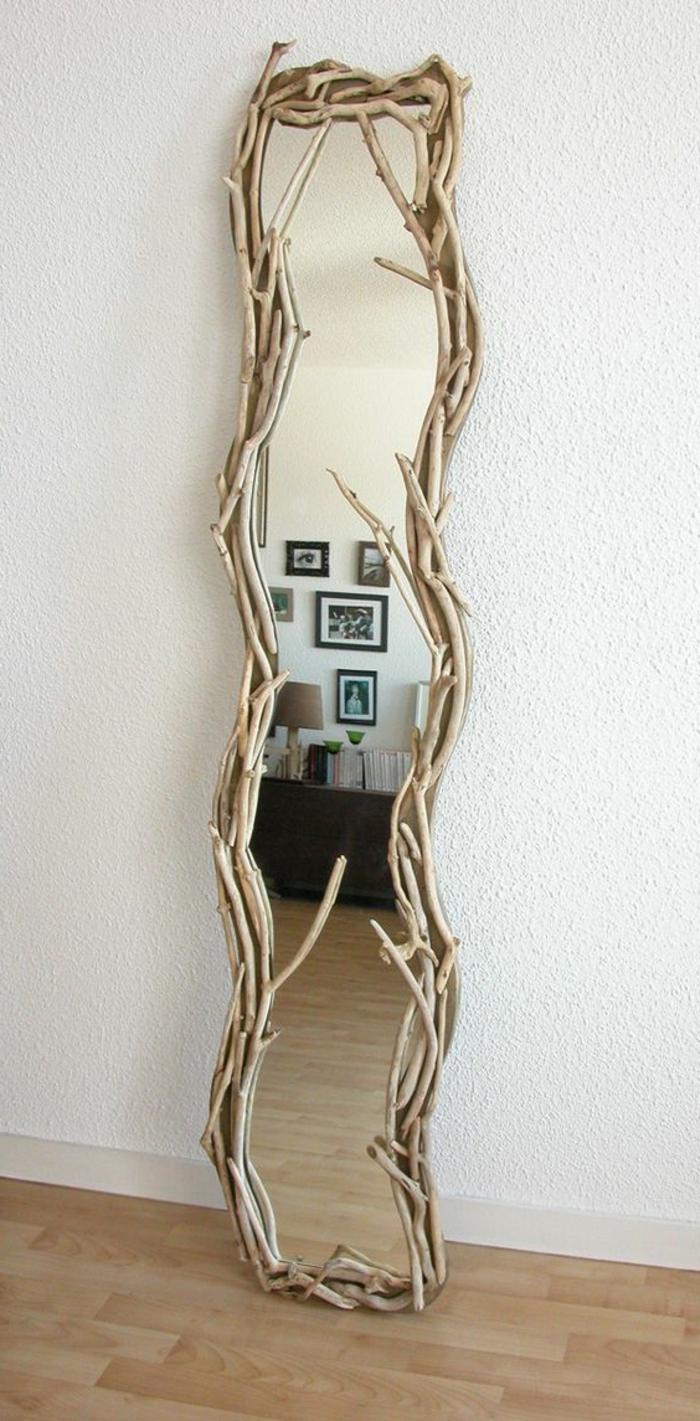 1001 ideen und inspirationen f r maritime deko basteln. Black Bedroom Furniture Sets. Home Design Ideas
