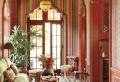 130 Orientalische Deko Ideen – schmücken Sie Ihre Wohnung mit mystischem Gefühl