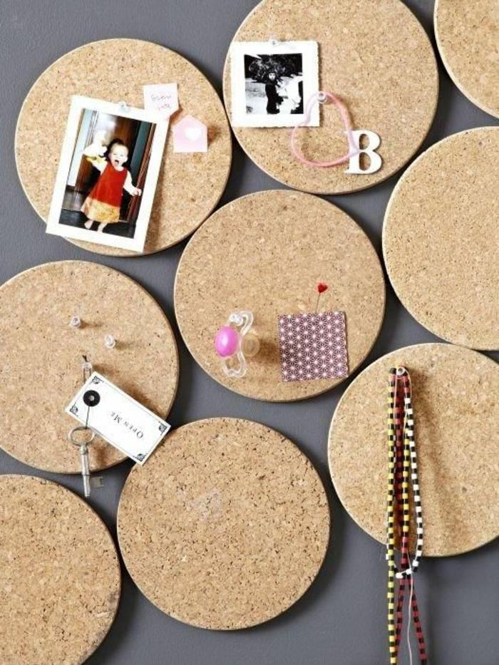 Wanddeko fotos wohndesign billig interessantes wohndesign - Foto auf holz selber machen ...