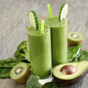 Natürliche Appetitzügler - 15 Vorschläge auf den Weg zur guten Figur