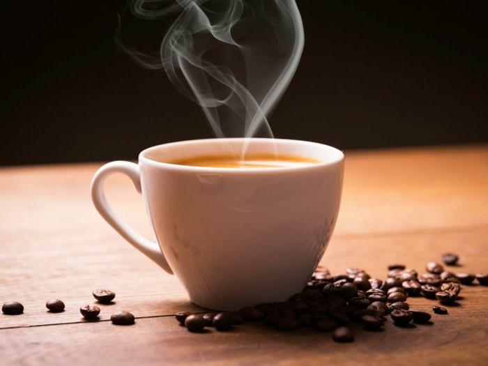 natürliche appetitzügler kaffee dient als solcher aber man darf damit keinesfalls übertreiben getränk metabolismus verdauung
