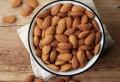 Natürliche Appetitzügler – 15 Vorschläge auf den Weg zur guten Figur