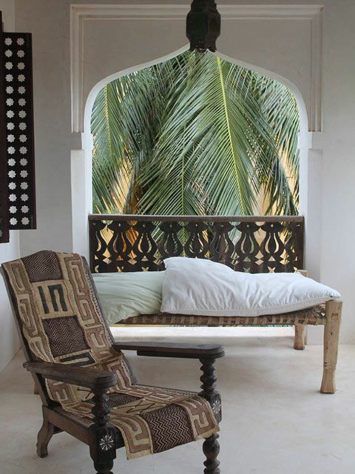 130 ideen f252r orientalische deko luxus pur in ihrer